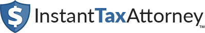 Maryland Instant Tax Attorney
